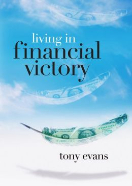 Living in Financial Victory SAMPLER
