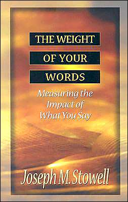 Weight of Your Words: Measuring the Impact of What You Say