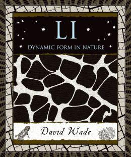 Li: Dynamic Form in Nature