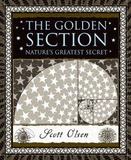 Golden Section: Nature's Greatest Secret