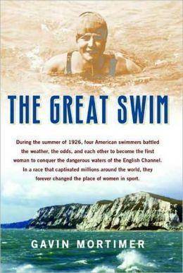 Great Swim