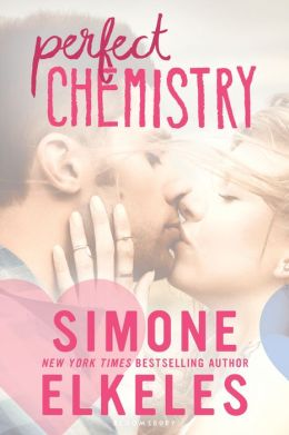 Perfect Chemistry (Perfect Chemistry Series #1)
