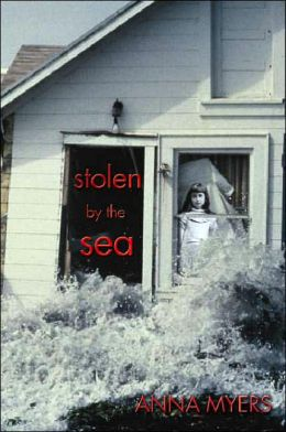 Stolen By the Sea
