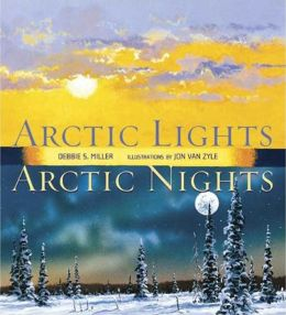 Arctic Lights, Arctic Nights