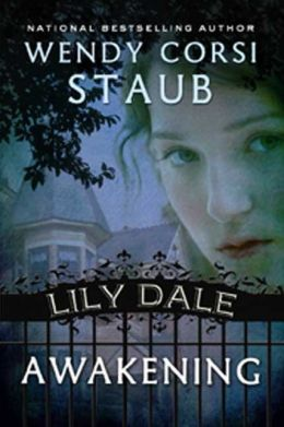 Awakening (Lily Dale Series)
