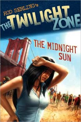 The Twilight Zone: The Midnight Sun