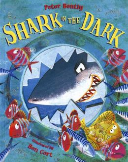 Shark in the Dark
