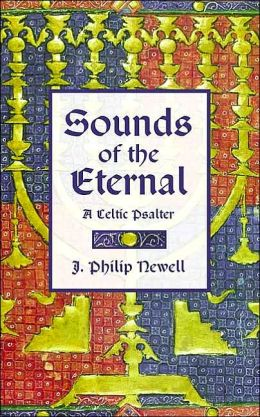 Sounds of the Eternal
