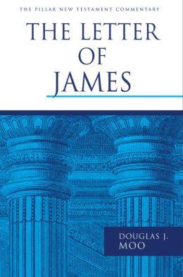 James (PNTC)