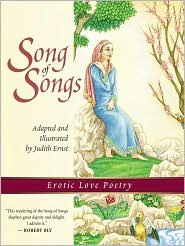 Song of Songs: Erotic Love Poetry