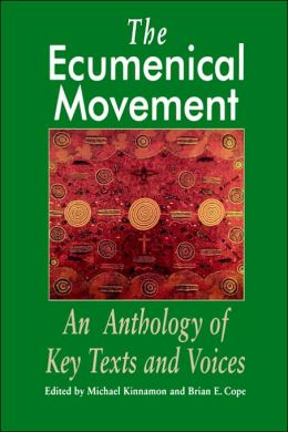 Ecumenical Movement
