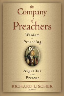 Company of Preachers