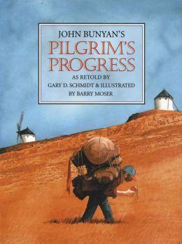 John Bunyan's Pilgrim's Progress