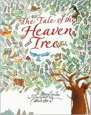 Tale of the Heaven Tree