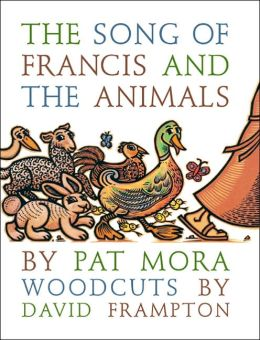 The Song of Francis and the Animals