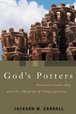 God's Potters