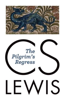 The Pilgrim's Regress