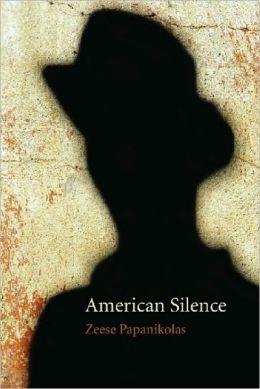 American Silence