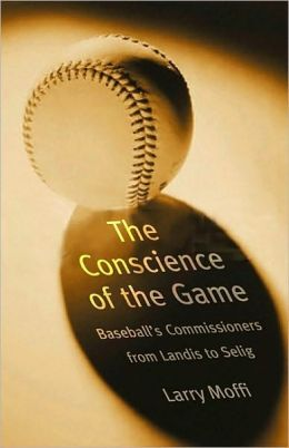 Conscience of the Game