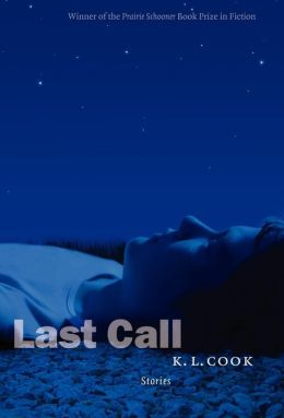 Last Call: Stories