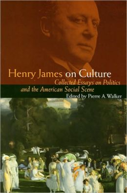 Essays on Political Economy (Pocket)