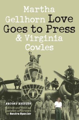 Love Goes to Press: A Comedy in Three Acts, Second Edition