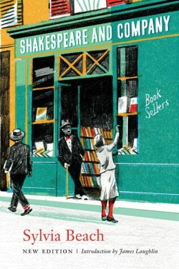 Shakespeare and Company (Second Edition)