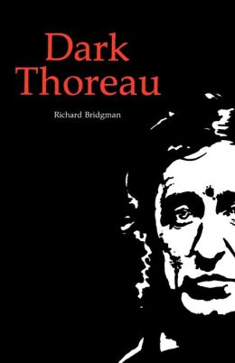 Dark Thoreau