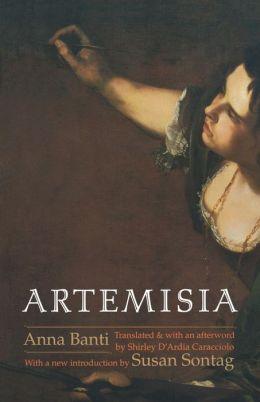 Artemisia (Second Edition)
