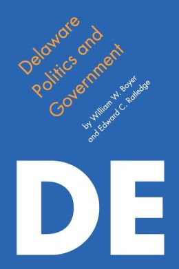 Delaware Politics and Government