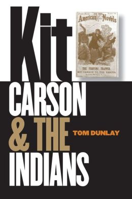 Kit Carson and the Indians