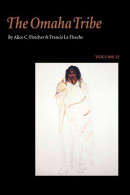 The Omaha Tribe, Volume 2