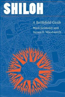Shiloh: A Battlefield Guide