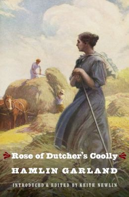 Rose of Dutcher's Coolly (Second Edition)