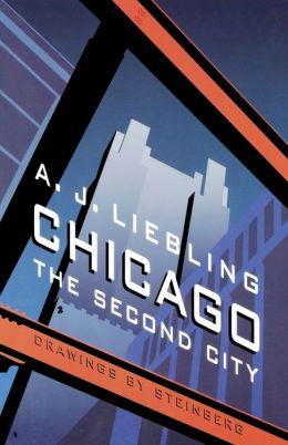 Chicago: The Second City