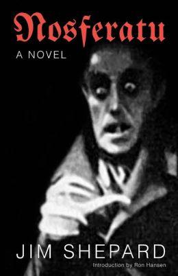Nosferatu: A Novel
