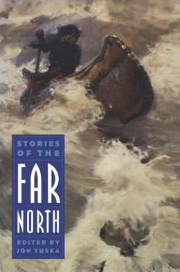 Stories of the Far North