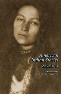American Indian Stories, Second Edition