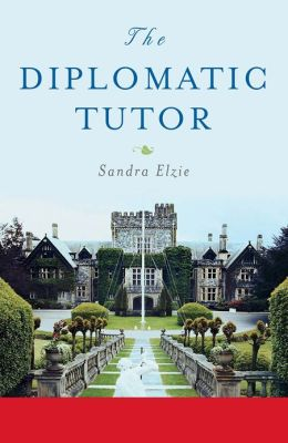 The Diplomatic Tutor