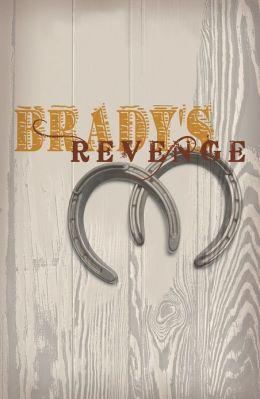 Brady's Revenge