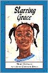 Starring Grace