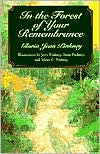 In the Forest of Your Remembrance