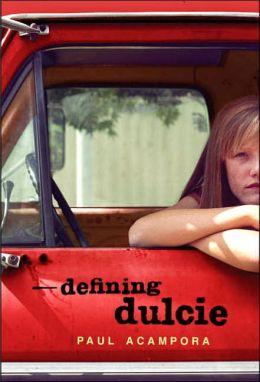 Defining Dulcie