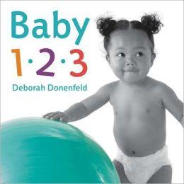 Baby 123