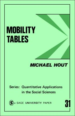 Mobility Tables