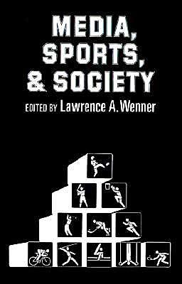 Media, Sports, and Society