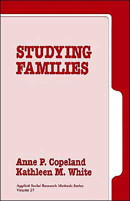 Studying Families