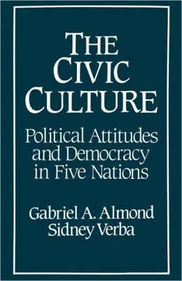 The Civic Culture Revisited