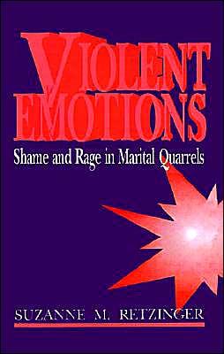 Violent Emotions