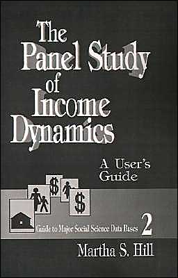 The Panel Study of Income Dynamics: A User's Guide